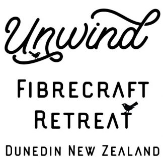 Unwind Fibrecraft Retreat